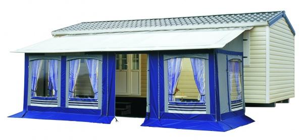 auvent pour mobil home pas cher auvent mobil home discount. Black Bedroom Furniture Sets. Home Design Ideas