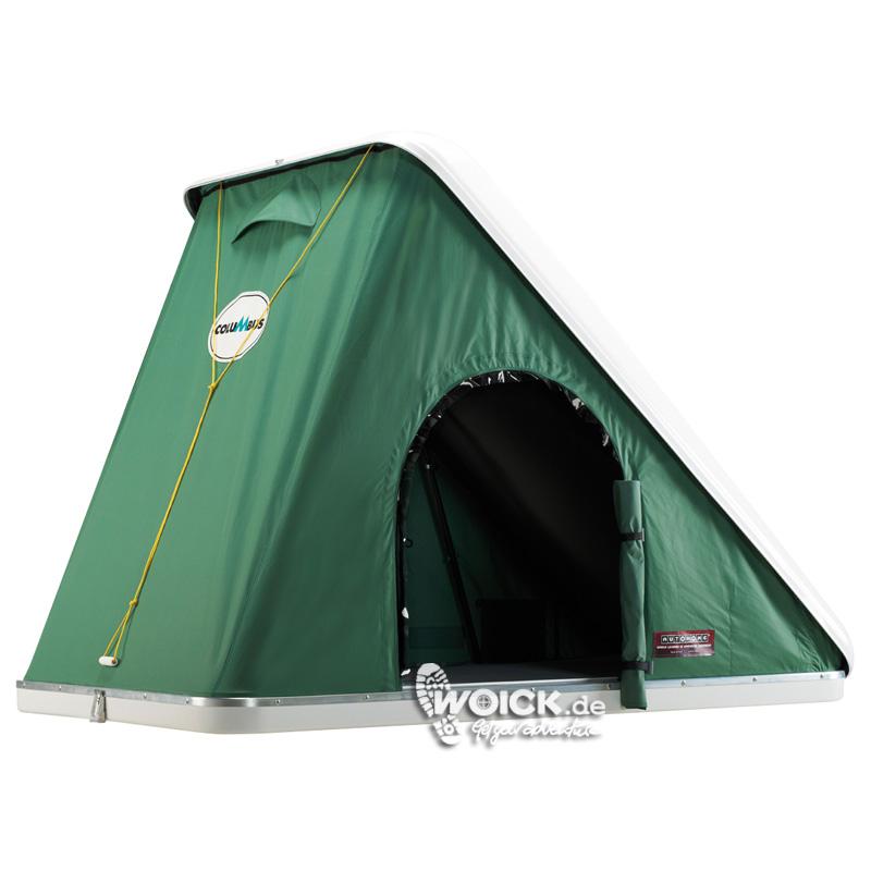 vente de tente de toit maggiolina a prix discount. Black Bedroom Furniture Sets. Home Design Ideas