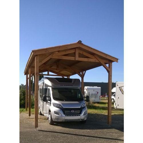 abri camping car bourgogne. Black Bedroom Furniture Sets. Home Design Ideas