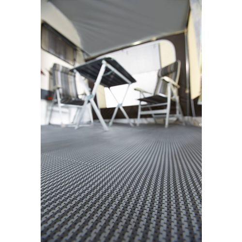 tapis de sol haut de gamme pvc trigano 300 x 300. Black Bedroom Furniture Sets. Home Design Ideas