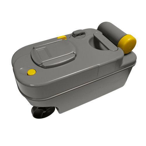 kit r novation wc c200 thetford reservoir a roulette. Black Bedroom Furniture Sets. Home Design Ideas