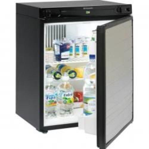 refrigerateur dometic trimixte congelateur tiroir. Black Bedroom Furniture Sets. Home Design Ideas