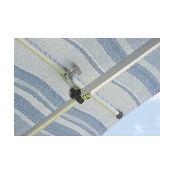 barre telescopique magic rafter pour store de a. Black Bedroom Furniture Sets. Home Design Ideas