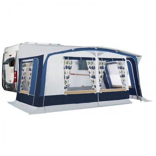 auvent pour caravane san remo taille f trigano. Black Bedroom Furniture Sets. Home Design Ideas