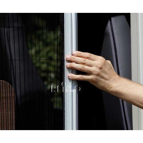 moustiquaire de porte dometic flytec ducato jumper boxer h2 h3. Black Bedroom Furniture Sets. Home Design Ideas