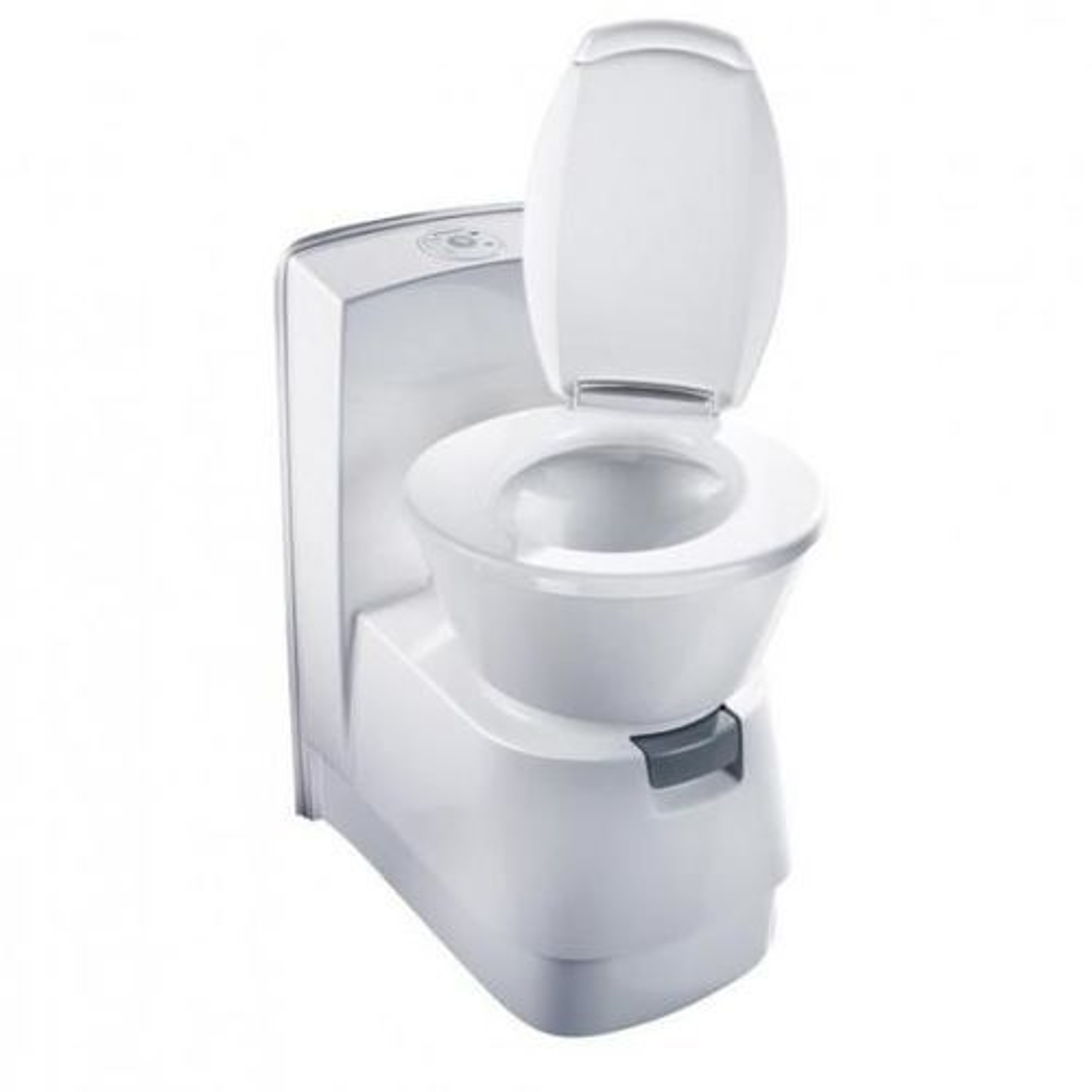 Toilette A Cassette Dometic Ctw 4110