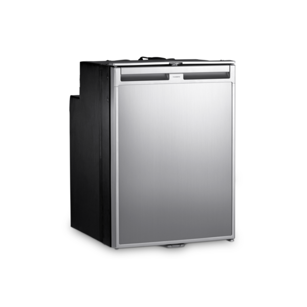 refrigerateur a compression waeco dometic coolmatic crx 140 12 24 volts. Black Bedroom Furniture Sets. Home Design Ideas