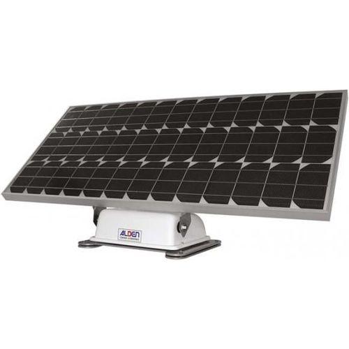 vente de panneaux solaires chargeurs et r gulateurs solaires. Black Bedroom Furniture Sets. Home Design Ideas