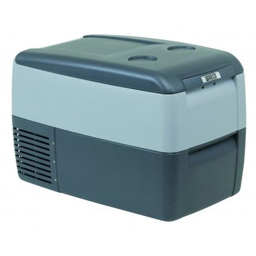 glaci re portable compression coolfreeze cdf 36 dometic. Black Bedroom Furniture Sets. Home Design Ideas
