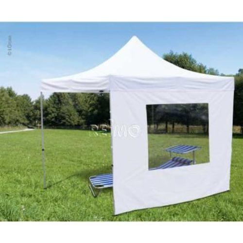 equipement camping car auvent de caravane trigano pas chers. Black Bedroom Furniture Sets. Home Design Ideas
