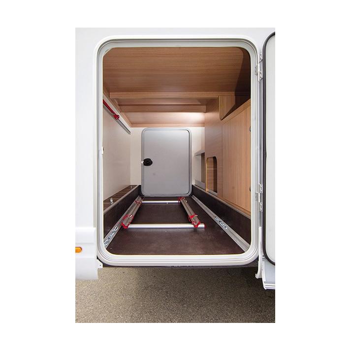 equipement camping car accessoires de portage pas chers. Black Bedroom Furniture Sets. Home Design Ideas