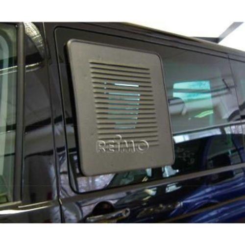 grille de ventilation lat rale gauche vw t5. Black Bedroom Furniture Sets. Home Design Ideas