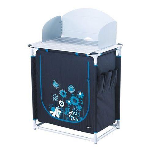 meuble de plein air pour camping table chaise pas cher. Black Bedroom Furniture Sets. Home Design Ideas