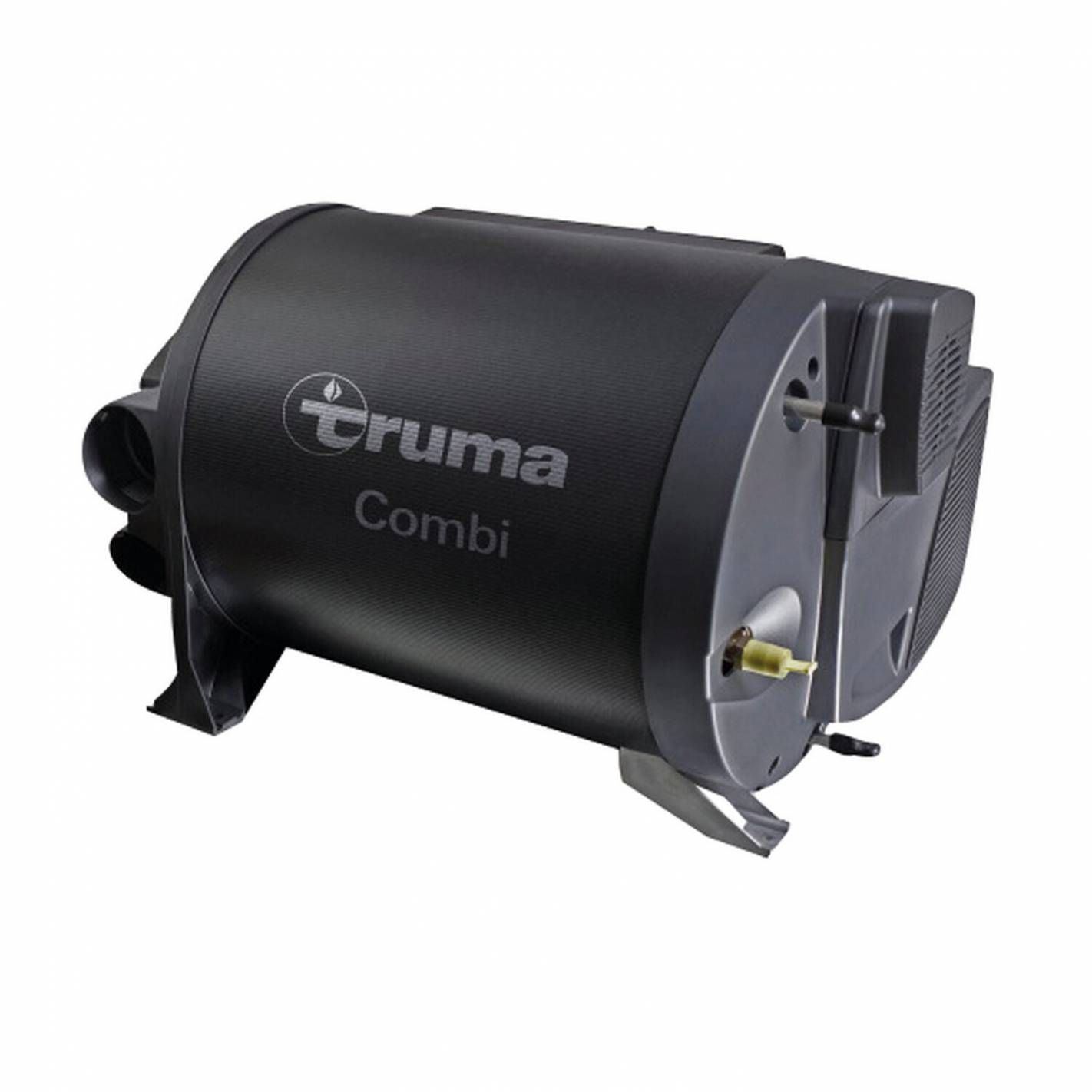 chauffage chauffe eau truma type combi 4 cp plus truma. Black Bedroom Furniture Sets. Home Design Ideas