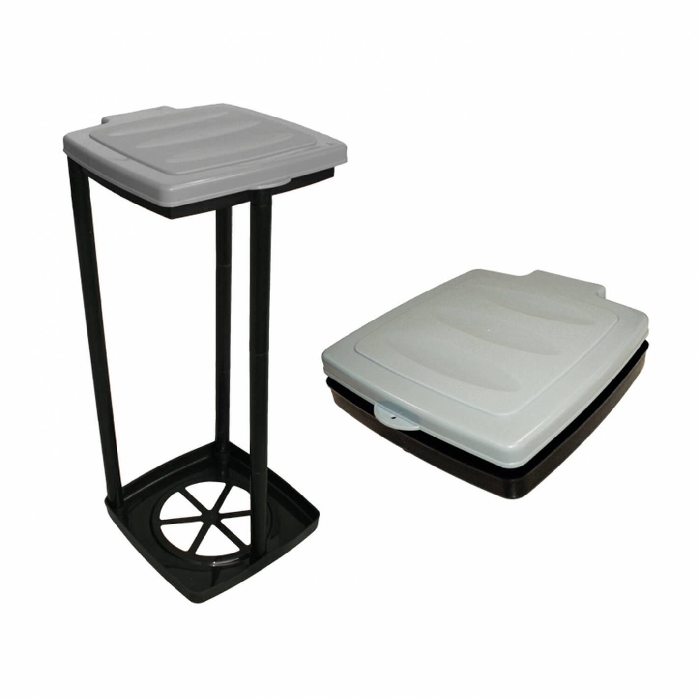 poubelle pliable poubelle pliable sur enperdresonlapin. Black Bedroom Furniture Sets. Home Design Ideas