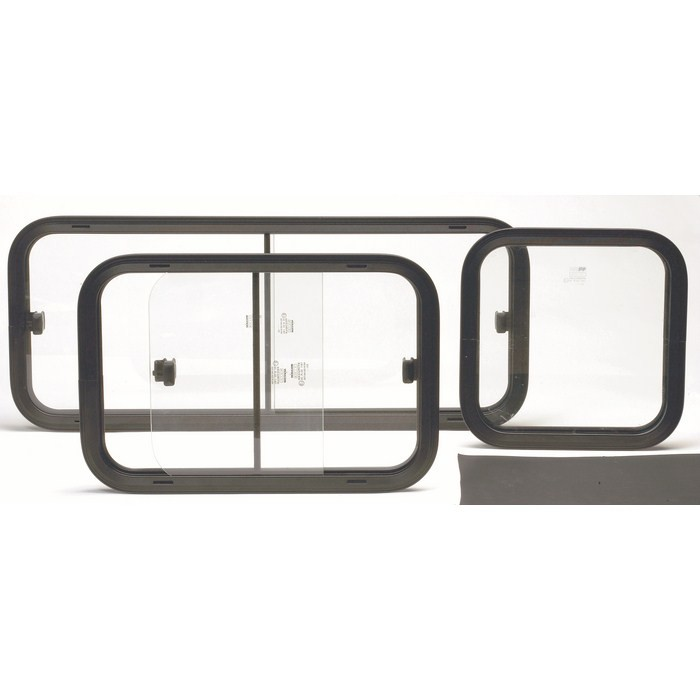 vente de baies ouvertures fenetres vitres pour camping car. Black Bedroom Furniture Sets. Home Design Ideas