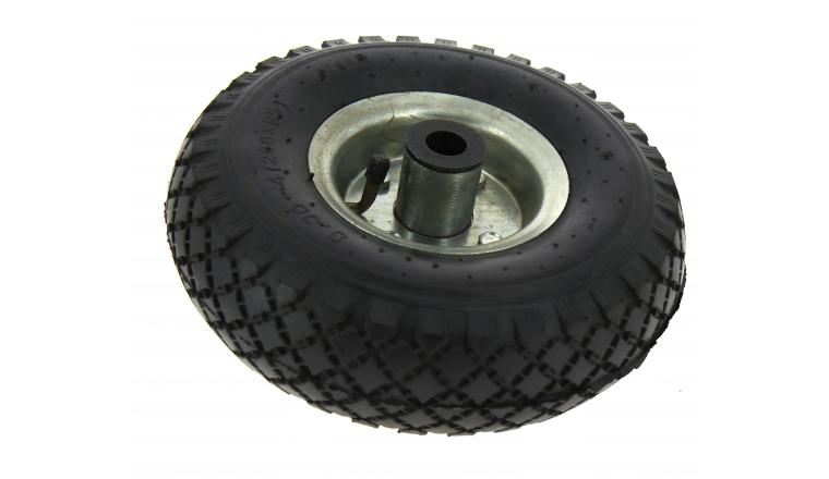 equipement camping car accessoires pneus et attelages pour caravane. Black Bedroom Furniture Sets. Home Design Ideas