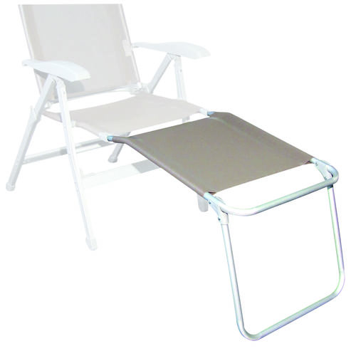 Tabouret Camping Pas Cher