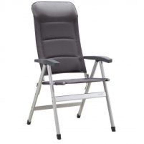 fauteuil luxe be smart gris westfield. Black Bedroom Furniture Sets. Home Design Ideas
