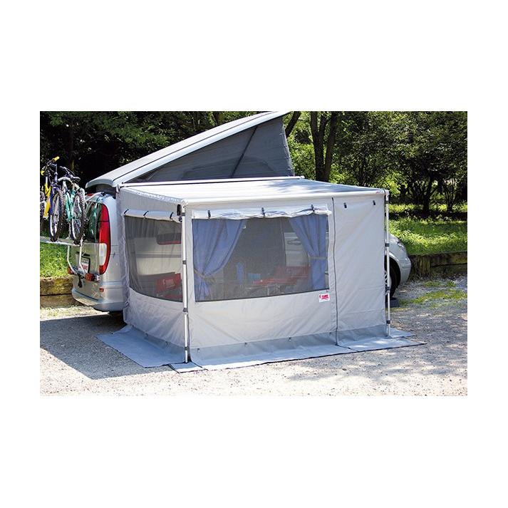 auvent pour store fiamma privacy room f45 f65 f35 caravanstor. Black Bedroom Furniture Sets. Home Design Ideas