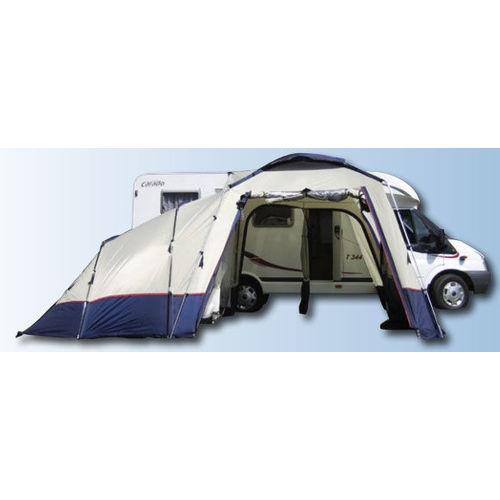 auvent camping car homelite lavi. Black Bedroom Furniture Sets. Home Design Ideas