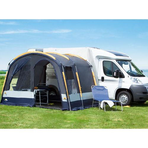 auvent dwt maxum pour fourgon et camping car. Black Bedroom Furniture Sets. Home Design Ideas