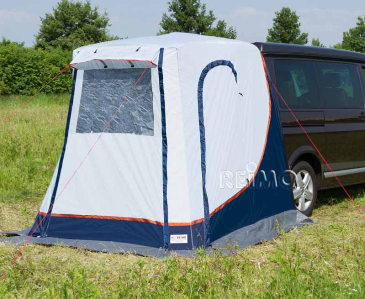 equipement camping car auvent independant caravane auvent fourgon. Black Bedroom Furniture Sets. Home Design Ideas