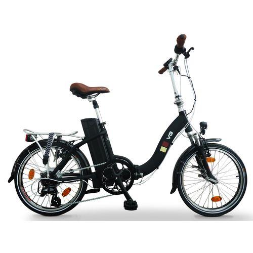 Bicycle v lo pliant pas cher - Velo pliable pas cher ...