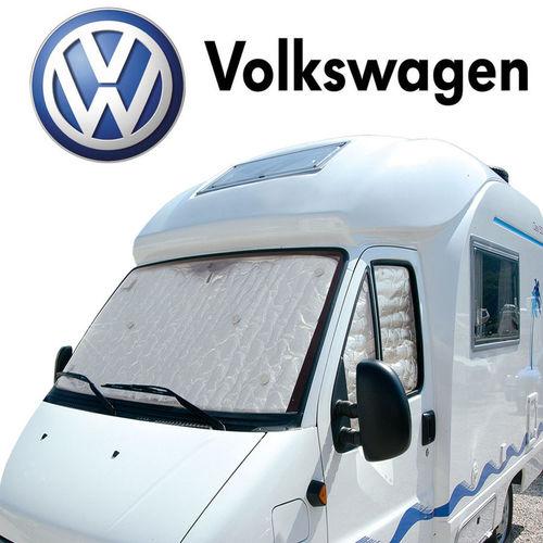 Kit Salle De Bain Camping Car : R37232 – VOLETS ISOTHERMES VW T4