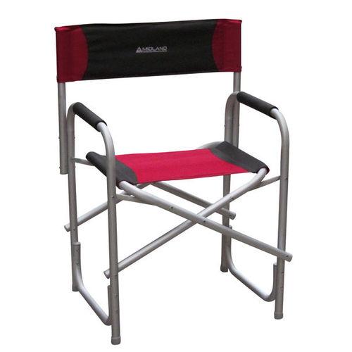 Meuble midland meuble tv en bois avec tiroir dcor san for Meuble camping cuisine