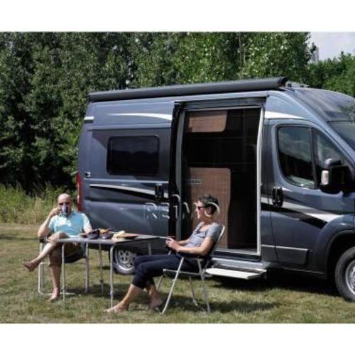 equipement camping car stores et volets occultants de. Black Bedroom Furniture Sets. Home Design Ideas