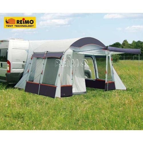 Equipement Camping Car Auvent Independant Caravane Auvent