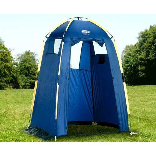 equipement camping car auvent independant caravane auvent fourgon. Black Bedroom Furniture Sets. Home Design Ideas