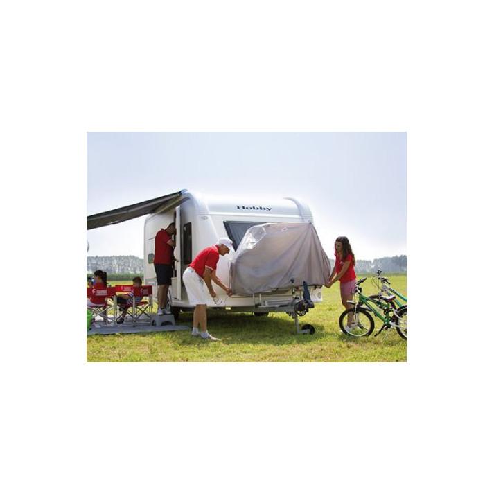 porte v los accroches v los pour camping car pas chers. Black Bedroom Furniture Sets. Home Design Ideas
