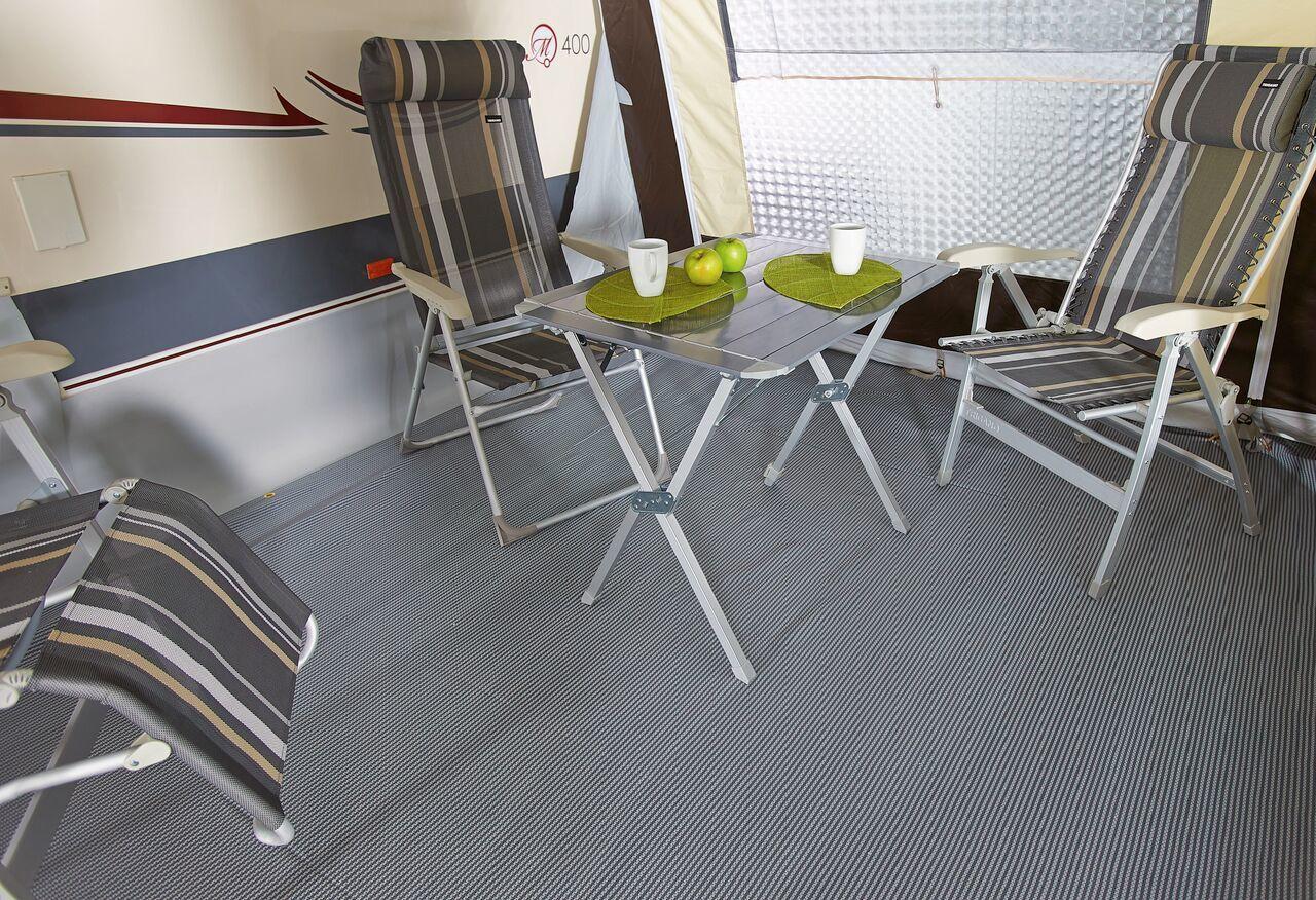 equipement plein air tapis de sol pour pique nique pas cher. Black Bedroom Furniture Sets. Home Design Ideas