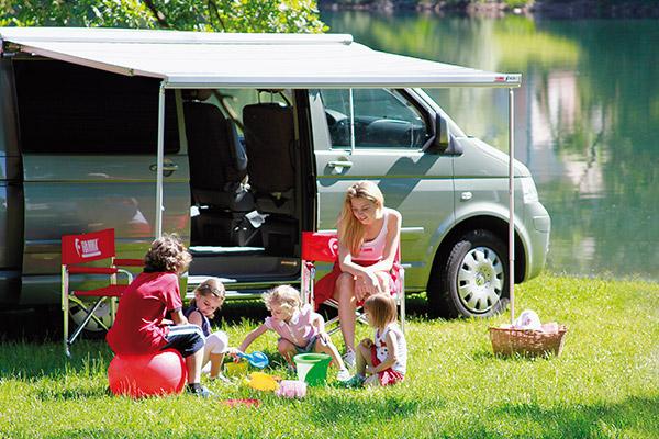 tout les acc ssoires pour votre fourgon camping car. Black Bedroom Furniture Sets. Home Design Ideas