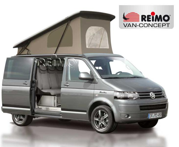 pi ces d tach es pour camping car a prix discount. Black Bedroom Furniture Sets. Home Design Ideas