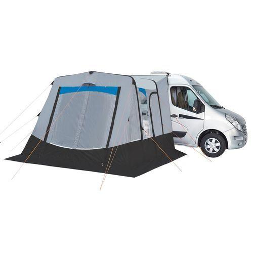 auvent gonflable trigano recife s pour camping car ou fourgon de a metres. Black Bedroom Furniture Sets. Home Design Ideas