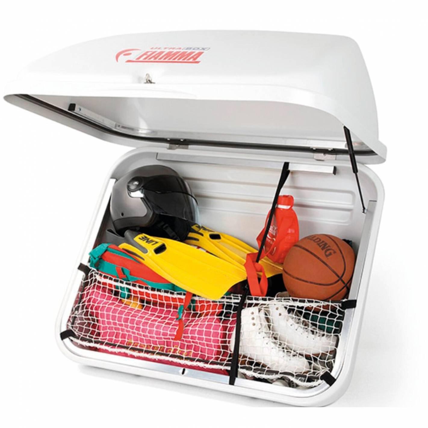coffre pour porte velo ultra box 500 litres 147 x 70 x 53 cm. Black Bedroom Furniture Sets. Home Design Ideas