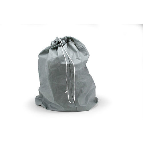 low priced reasonably priced hot products 58110031 - HOUSSE FIAMMA COVER PREMIUM L POUR CAMPING CAR JUSQU'A 8 METRES