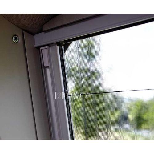 moustiquaire de porte dometic flytec ducato jumper boxer. Black Bedroom Furniture Sets. Home Design Ideas