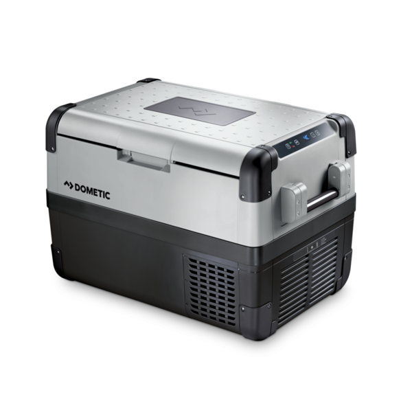 GLACIERE A COMPRESSEUR WAECO CoolFreeze CFX-50. 12/24/230V
