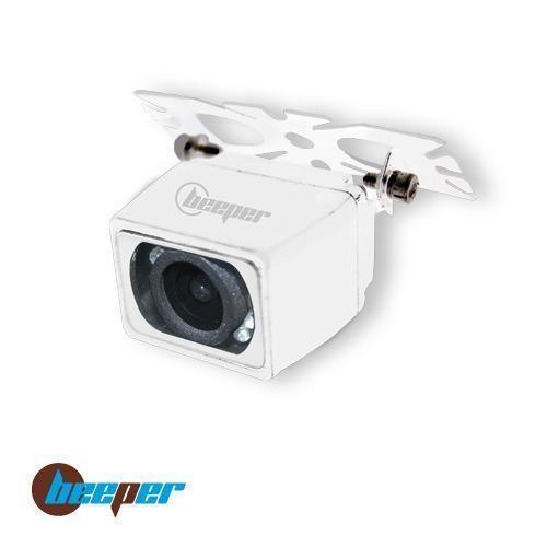 Cam ra de recul haut de gamme beeper cran 7 camera for Ecran pc haut de gamme