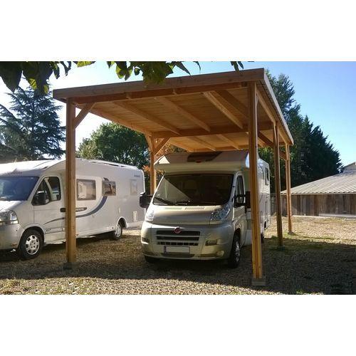 abri camping car aquitaine. Black Bedroom Furniture Sets. Home Design Ideas