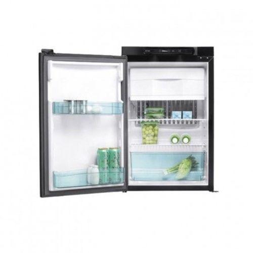 r frig rateur absorption mono porte n3097a sans cadre. Black Bedroom Furniture Sets. Home Design Ideas
