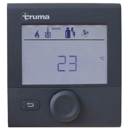 Chauffage chauffe eau truma type combi 4 cp plus truma for Chauffe eau marche plus