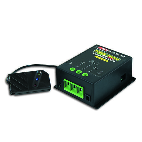 coupleur power switch ps 12-100 nds