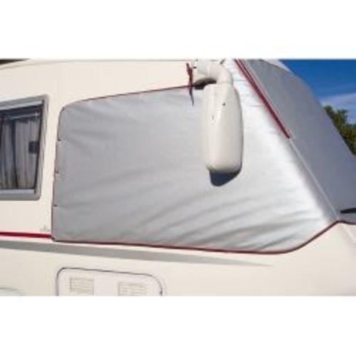Volet exterieur soplair pourcamping car integral le voyageur for Decoration exterieur de camping car