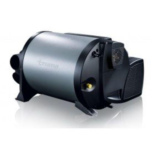 chauffage/chauffe-eau truma type combi6 cp plus electrique