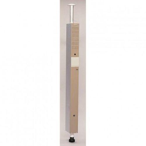 chaudière alde colonne type 2923